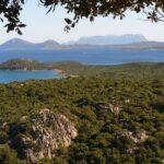 Sardinie – Smaragdová perla