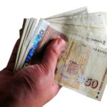 Jakou měnu do Bulharska? Kolik peněz s sebou?