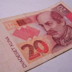 Jakou měnu do Chorvatska? Kolik peněz s sebou?