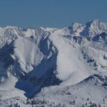 Salcbursko – ráj lyžařů