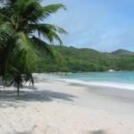 Seychely – exotická dovolená na ostrově