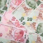 Jakou měnu do Turecka? Směna, kurz, výběr peněz, ceny