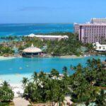 Dovolená Bahamy – půvabná exotická dovolená