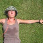 Jak nezkolabovat v tropickém vedru