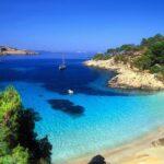 Kam letos na dovolenou?