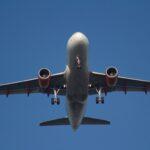 Bulharsko letecky. Jak dlouho se letí do Bulharska?