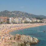 Costa Brava – ideální rodinná dovolená