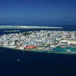 Dobrodružná dovolená na Maledivách