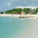 Ostrov Jamajca = celoroční tropy, úžasná dovolená