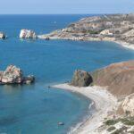Kypr – ostrov slunce