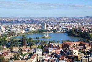 Antananario