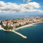 Na dovolenou do Bulharska