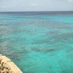 Ostrov Curacao – dovolená v Karibiku