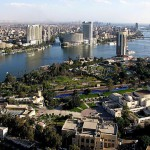 Dovolená v Egyptě čeká na vás