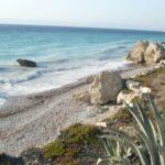 Vydejte se na řecký ostrov Rhodos
