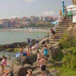 Bulharsko – levná dovolená u moře